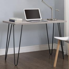 owen-grey-oak-desk-9851296PCOMUK-003-1200x1200.jpg