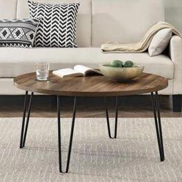 owen-wooden-round-coffee-table-walnut.jpg