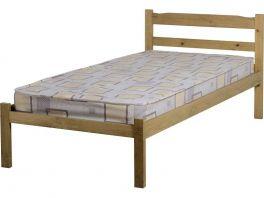 panama-bed-solid-waxed-pine-3ft-single-11672-p.jpg