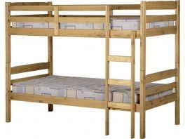 panama-pine-bunk-bed-solid-waxed-pine-3ft-single-11673-p.jpg