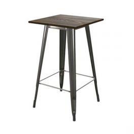 fusion-square-bar-table-antique-gun-metal-2.jpg