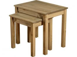 seconique-panama-nest-of-tables-solid-waxed-pine-15020-p.jpg