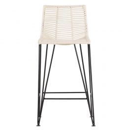 solid-navy-blue-madeleine-home-bar-stools-mh-bs-913iv-64_1000.jpg