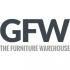 GFW Furniture