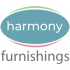 Harmony Furnishings