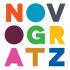 The Novogratz
