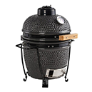 Barbecues Kamado Outdoor Grills