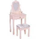 Children's Dressing Tables