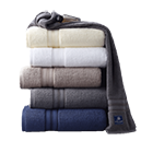 Towels & Bath Mats