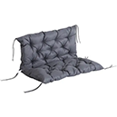 Outdoor Garden Furniture Cushions