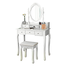 Dressing Tables & Desks