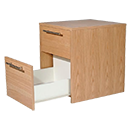 Filing Cabinets & Storage