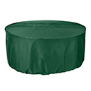Garden Furniture Set Covers