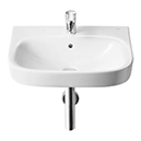 Bathroom Sinks & Basins