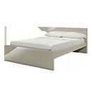 High Gloss Beds