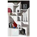 Shelving & Storage