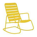 Outdoor Chairs And Seating