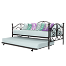 Day Beds and Trundles