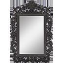 Mirrors