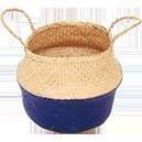 Baskets & Boxes