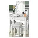 Dressing Tables & Desks
