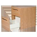 Filing Cabinets & Storage