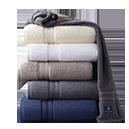 Towels & Bath Mats